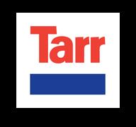 Tarr-Logo